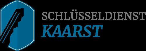 Schlüsseldienst Kaarst Logo